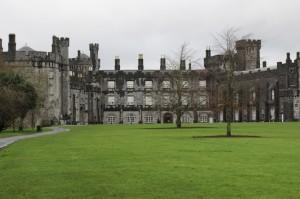 Kilkenny Castle_29
