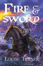 02_Fire & Sword