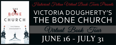 The Bone Church_BlogTour Banner FINAL copy