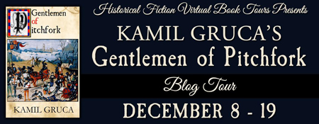 03_Gentlemen of Pitchfork_Blog Tour Bannerjpg