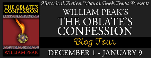 04_The Oblate's Confession_Blog Tour Banner_FINAL