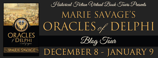 04_Oracles of Delphi_Blog Tour Banner_FINAL