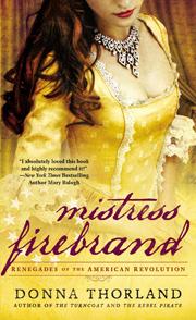 02_Mistress Firebrand Cover