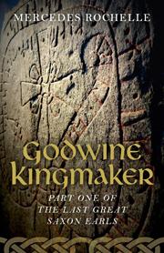 02_Godwine Kingmaker Cover