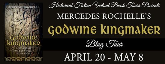 04_Godwine Kingmaker_Blog Tour Banner_FINAL copy