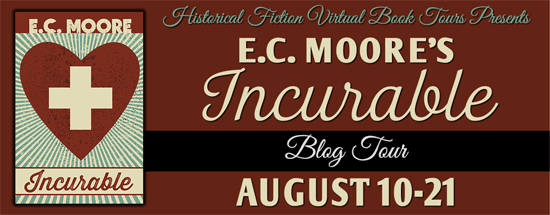 04_Incurable_Blog Tour Banner