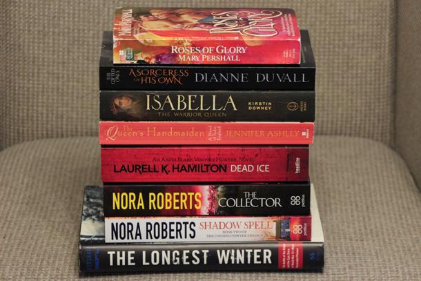 books7.12.15