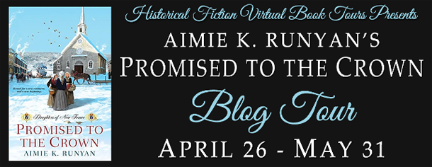 04_Promised to the Crown_Blog Tour Banner_FINAL copy