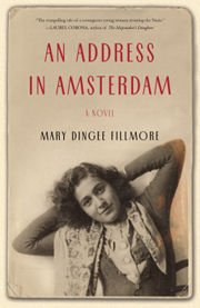 adress-in-amsterdam
