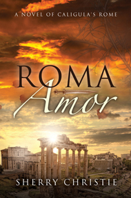 02_roma-amor